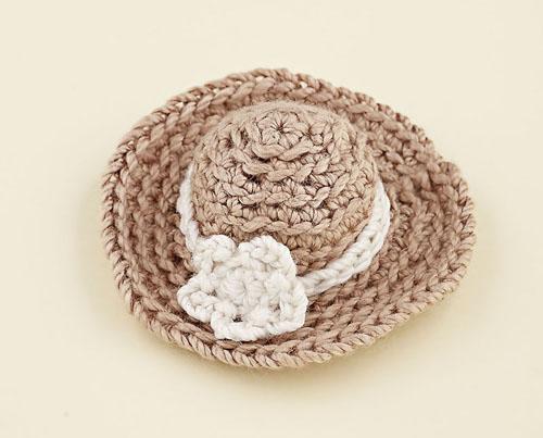 Selection of Hair Clips | Grampos de cabelo de crochê, Cabelo de ... | 403x500