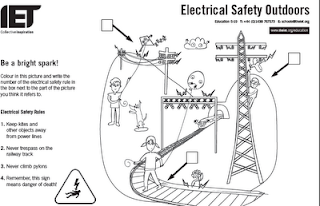 Teaching Students with Learning Difficulties: Electrical