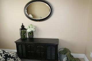 refurnished dresser 2