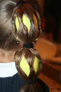 Eggtails #6