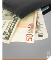 Fortisbank Nakit Kredi'de İddialı