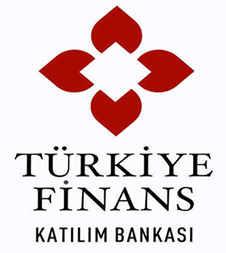 Türkiye Finans Breysel Krediler