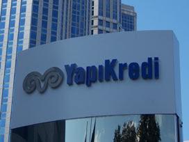 Yapı Kredi konut kredisi faizini indirdi