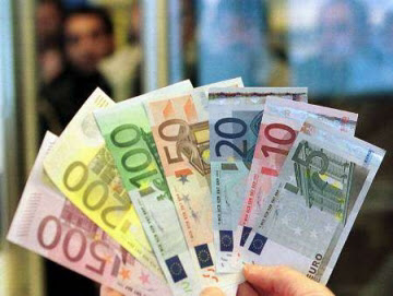 BANKALARIN BAYRAM KREDİSİ SAVAŞI