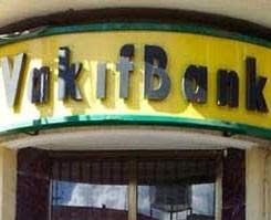 Vakıfbank'tan 10 bin KOBİ'ye işletme kredisi