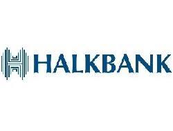 Halkbank'tan Kredi İşsizlik Sigortası