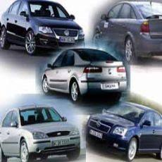 Sıfır Faizli Otomobil Kredisi Kampanyaları Başladı