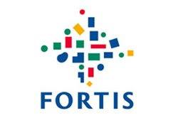 Fortis'ten Nakit Kredi Kampanyası