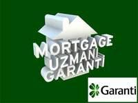 "Garanti Bankasi'ndan ""Mortgage Sepeti"""