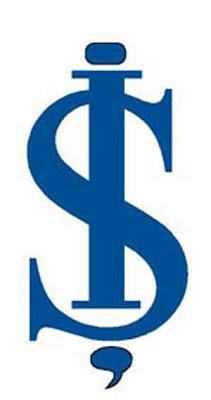 Is Bankasi, Konut, Tasit ve Tüketici Kredi Faiz Oranlarini Arttirdi