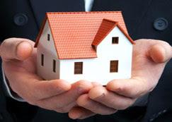 Ev Kredisinin Aylik Taksidini 14 Gunde Bir Odeyebilen Kazaniyor