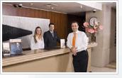 Denizbank'tan Turizmcilere Kredi Destegi