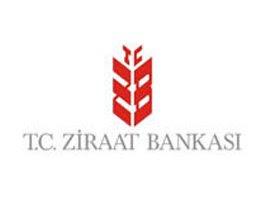 Ziraat Bankasi Kredilerde Vade Uzatiyor