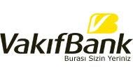 Vakifbank'tan Babalar Gunu'ne Ozel Kredi