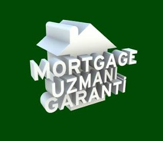Garanti Bankasi'da Kredilerde Faiz Indirdi