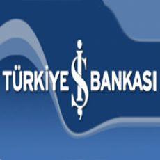 Is Bankasi Ticari Kredi Faizlerini Indirdi
