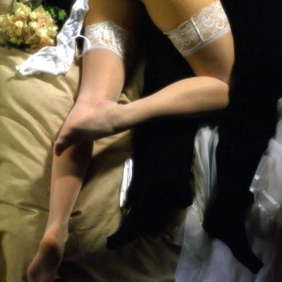 великолепная мысль Бесподобно))))))) Мой секси босс читать бесплатно действительно. Это было