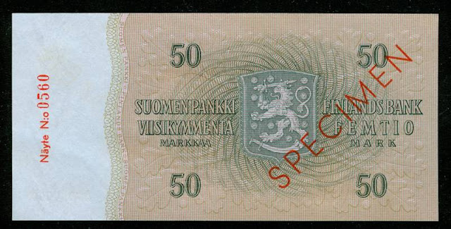 Pre-Euro European Currency