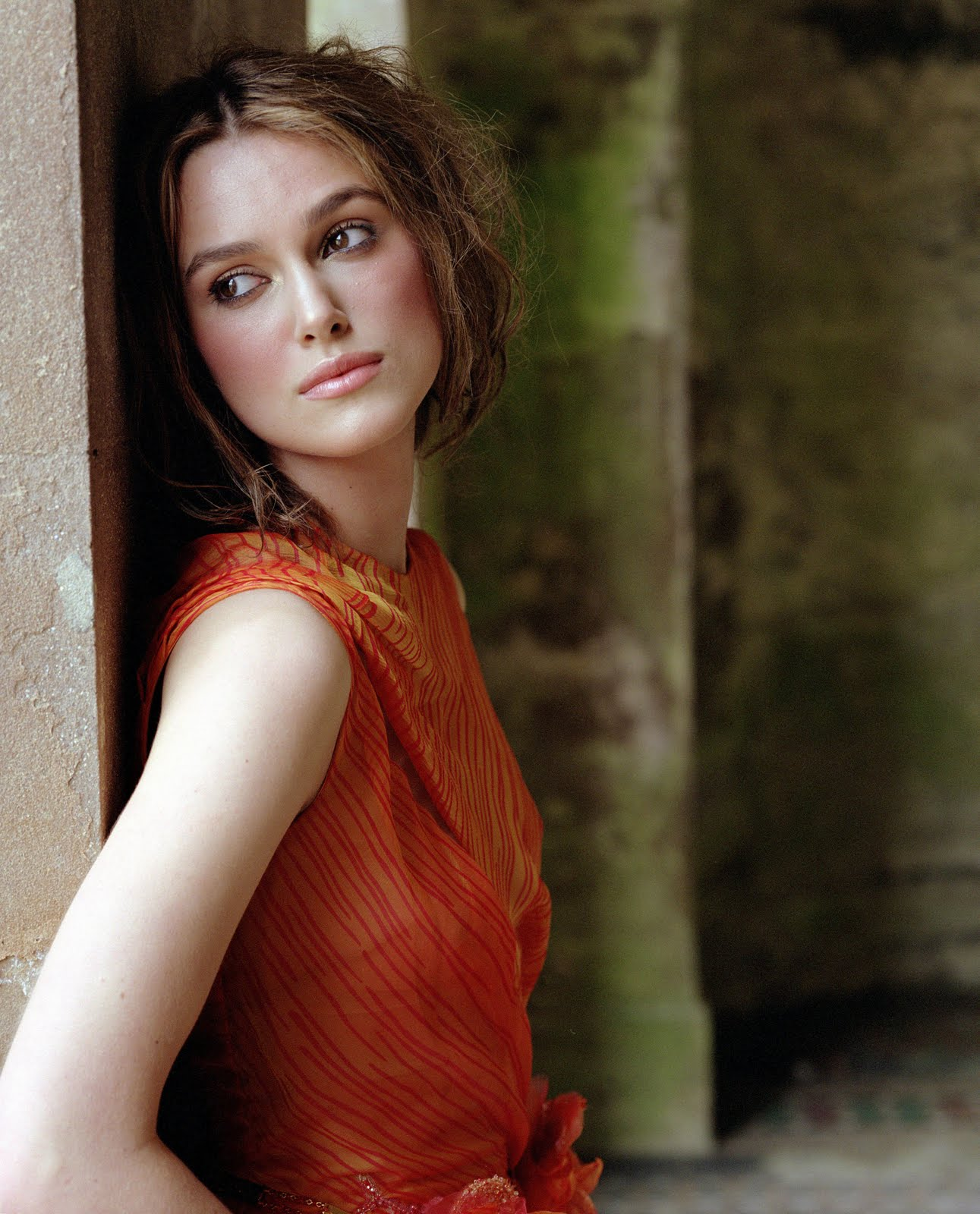 Keira Knightley (born 1985) nudes (49 photo), Pussy, Cleavage, Selfie, butt 2020