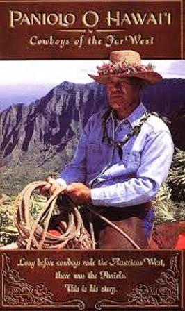 King Ranch Texas >> Living The Hawaiian Dream: Big Island = Big Cattle Ranch