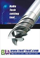 電鍍鋅與熱浸鍍鋅鋼板的差異?www.tool-tool.com @ BW Professional Cutter Expert www.tool-tool.com :: 痞客邦