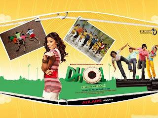 Nagada sang dhol video song download 1080p songs71 youtube.