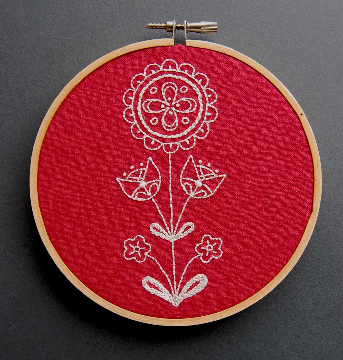 發布者 科琳娜 標籤: 刺繡 繡花圖案