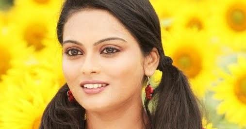 Bandhukkal sathrukkal malayalam movie watch online dating 1