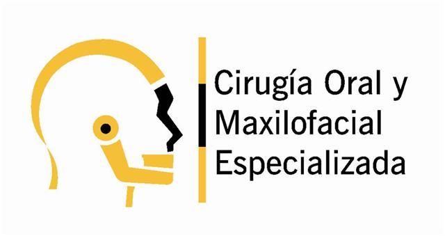 Oral Amp Maxillofacial Surgeon In Reynosa