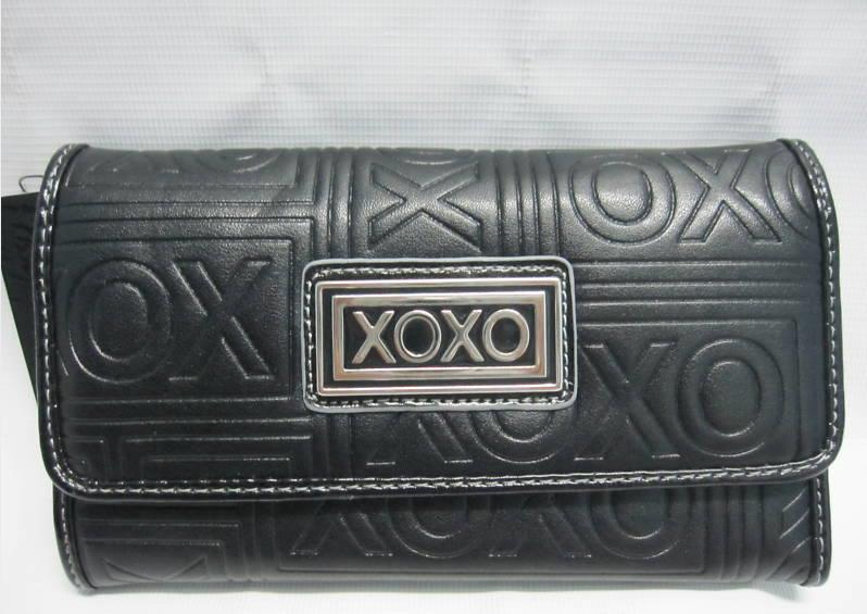 special discount of best quality how to choose Cebu Authentic Products: AUTHENTIC XOXO WALLETS...