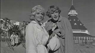 Image result for some like it hot youtube