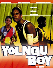 A Yolngu Movie (2001)