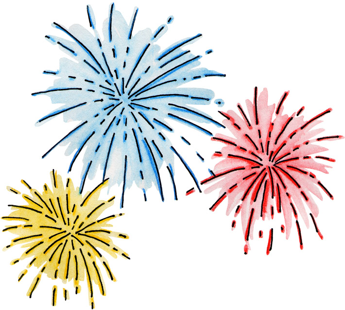 new clipart free - photo #14