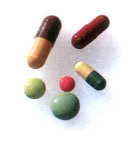 disfunción eréctil de indometacina
