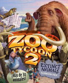 O Zoo tycoon 2: Marine Mania apresenta-o a um novo mundo de água que vai adorar, com certeza. E se pensa que é tudo, tente ir a um mergulho acompanhado pelos seus animais queridos. Agora é tempo para a mal-humorada pinguim rockhopper , a divertida lontra do mar e o assustador tubarão-branco.
