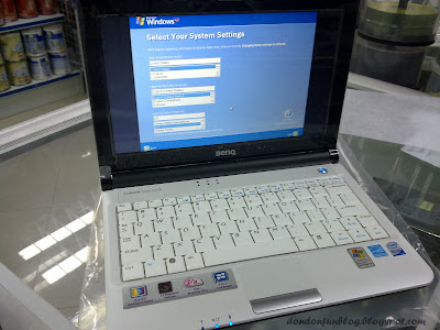 Download driver benq joybook r43e affiliatelost.