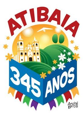 criação de logo para evento