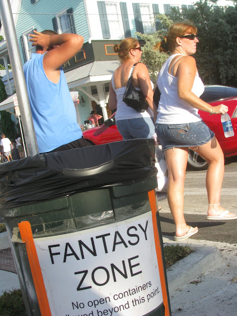 Key west fantasy fest public sex