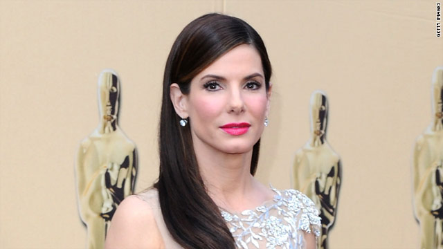 Nude Celebrity Sandra Bullock Pictures and Videos   Famous