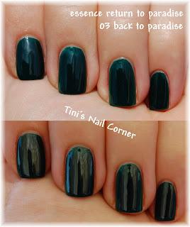 essence back to paradise 03