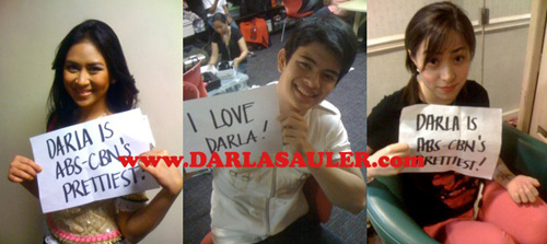 rayver cruz and sarah geronimo relationship