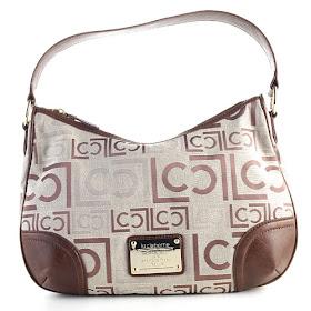 Pre Order Liz Claiborne Handbags