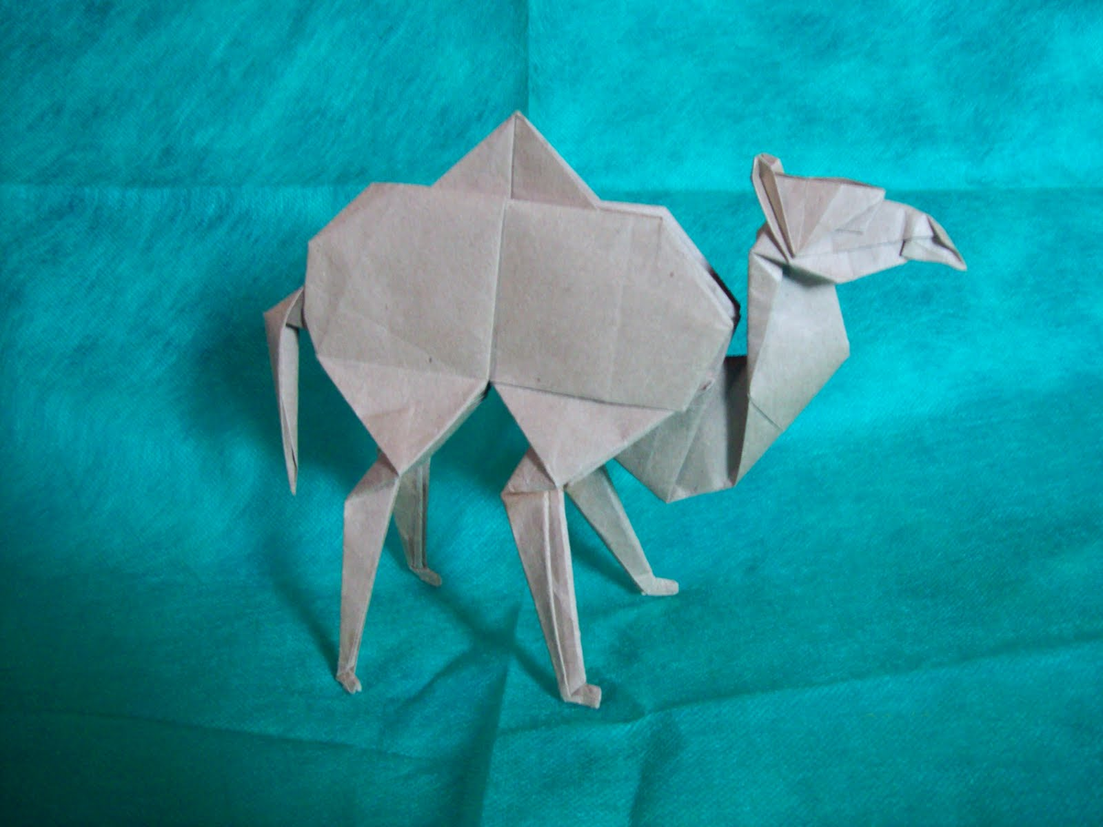 Origami Design Secrets Robert Lang Pdf