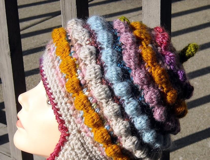 zanygrey's freeform crochet and knit!: New Pattern ...