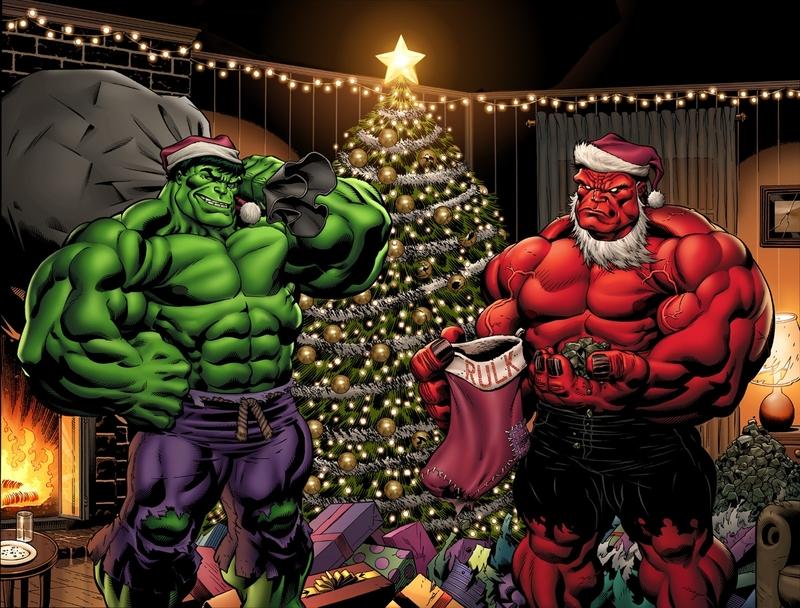 http://3.bp.blogspot.com/_7q_wcR2_kOE/TRYbDXpCeEI/AAAAAAAACtk/2IE-zKVokR0/s1600/Marvel-Christmas-green-Hulk-red.jpg