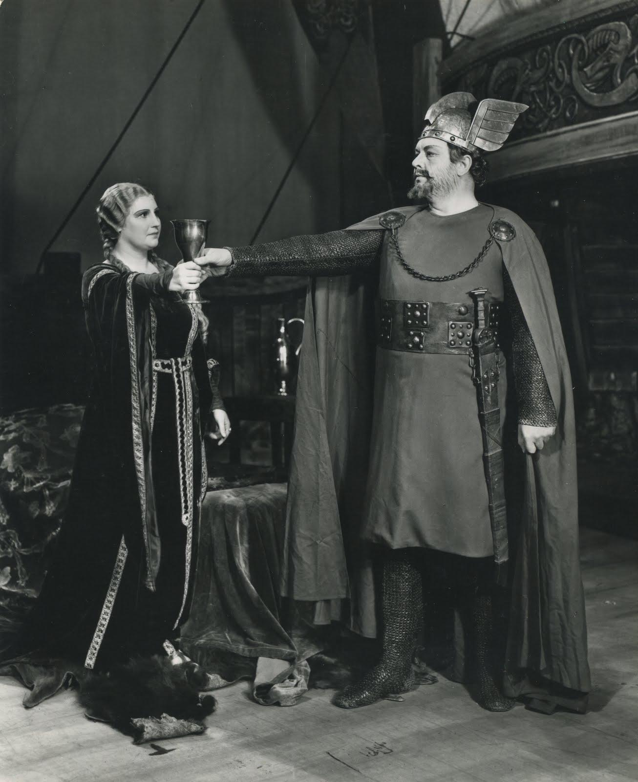 Seattle Opera Blog Eternity In A Drink