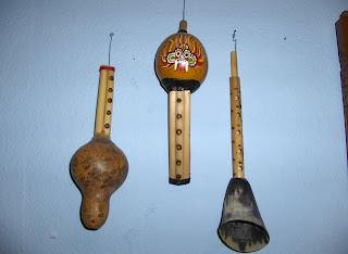Instrumentos Musicales Instrumentos De Viento