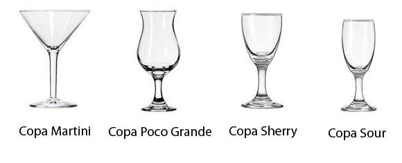 Coctel Habana