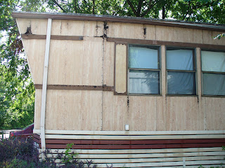 Deal Or No Deal 2 2 Singlewide Mobile Home In A Park