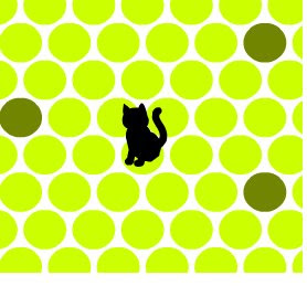 http://www.educaplus.org/game/encierra-al-gato